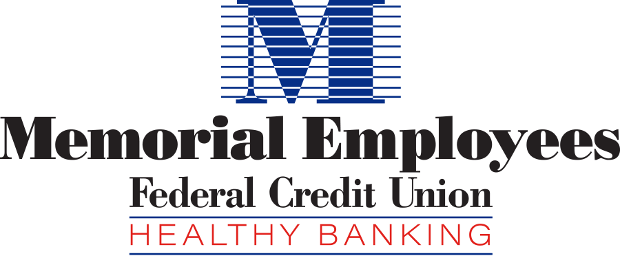 Home - Memorial Employees Federal Credit Union - Healthy Banking